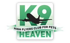 K9 Heaven - the country club for dogs